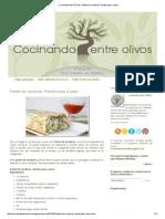 Cocinando entre Olivos_ Pastel de verduras.pdf
