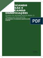 Significando práticas e praticando significações.pdf