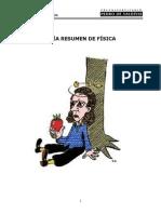 FC 21 - Guía Resumen I.pdf