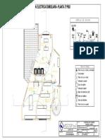 1.-plano electrico 2da planta motel 01-10-14.pdf