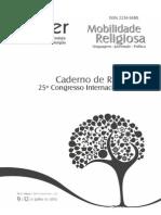 cadernoderesumos_25_congresso_soter.pdf