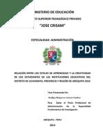 tesis_carmen_imprimirrrr.docx