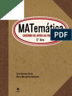cad apoio prof TE (tem testes escolha multipla).pdf