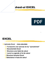 5-3excel