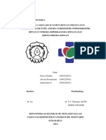 Kascil (Dr.ty Sp.pd) Revisi 2