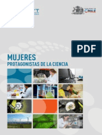 GENERO20agosto.pdf