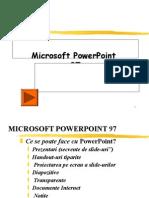 5-5powerpointn