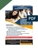 investigacion_pregrado18082014.pdf