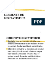 6-1biostatist