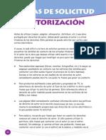 Cartas_SolicitudAutorizacion.pdf