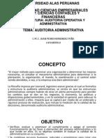 Auditoría Administrativa.pptx