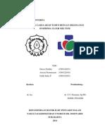KASCIL (Dr.ty Sp.pd) Revisi 1 Minus Resume