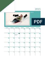 Calendario 2015 imprimir.pdf