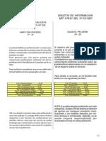 Boletin_Técnico_serie_24-26P.pdf