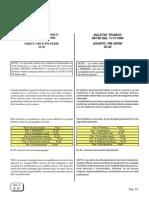 Boletin_Técnico_serie_32-36P.pdf