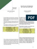 Boletin_Técnico_serie_43-47P.pdf