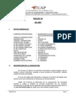ingles vii.pdf