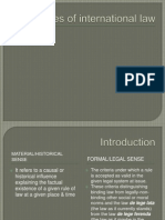 Sources of international law.pptx