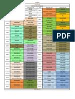 2014-1-B.pdf