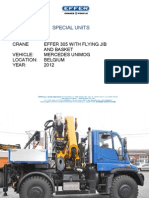 EFFER 305 ON UNIMOG.pdf