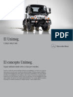 Folleto UGN.pdf