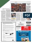 La Revolución Hongkonesa y Sus Protagonistas