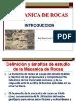 INTRODUCCION A LA MECANICA DE ROCAS.pptx