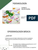 EPIDEMIOLOGIA  CLASE.ppt