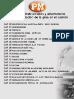 Manual Instalaci{on - Grúas PM.pdf