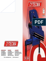 Minicatàleg CK304_1S-2S-3S-4Scytecma.pdf