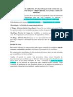 INFLUENCIA DE LOS ASPECTOS OPERACIONALES Y DE CONSUMO EN EL COMPORTAMIENTO DE LOS MEDIDORES DE AGUA PARA CONSUMO HUMANO.docx