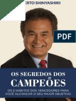 o_segredo_dos_campeoes.pdf