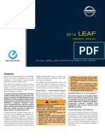 2014-NissanLEAF-owner-manual.pdf