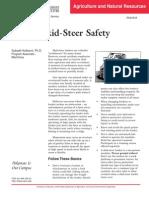 FSA-1025.pdf