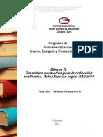 2 Bloque 2 ORTOGRAFÍA.pdf