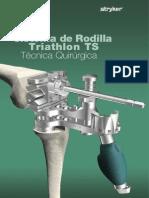 TECNICA TS TRIHATLON.pdf