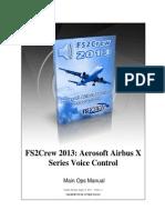 FS2Crew Airbus X Voice Control Manual.pdf