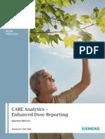 care_help.pdf