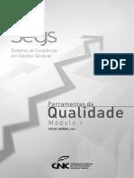 manual_de_qualidade1_web.pdf
