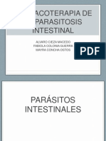 PARASITOSIS.pptx