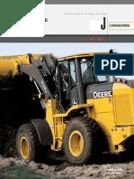 john-deere-444j.pdf