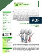 Relatório do 1º Semestre de 2014.pdf