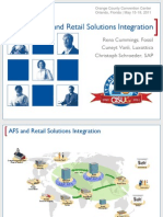 3003_Apparel_and_Footwear_and_Retail_Solutions_Integration.pdf