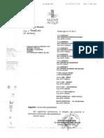20141013_nuove acque comunicazione.pdf
