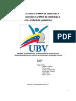 TRABAJO WARAO-V1 1.2.pdf