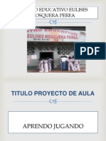 APRENDO JUGANDO.pptx