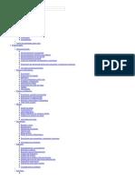 HP Windods 8.pdf