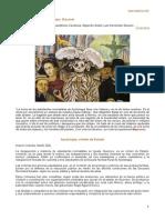 3ayotzinapa.pdf