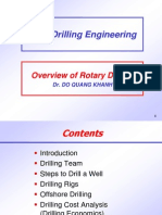 1A_Overview of Drilling Engineering.pdf