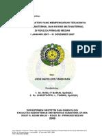 Faktor Kematian Maternal.pdf